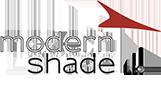 Modern Shade